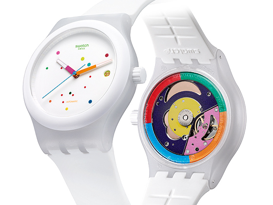 Naziv: Swatch-Sistem51-Mechanical-Watches-satovi-2014_white.jpg, pregleda: 3335, veličina: 121,9 KB