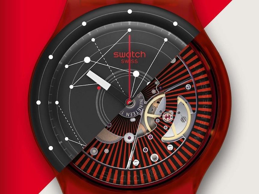 Naziv: Swatch-Sistem51-Red-Dial-Case-Back.jpg, pregleda: 1796, veličina: 155,0 KB