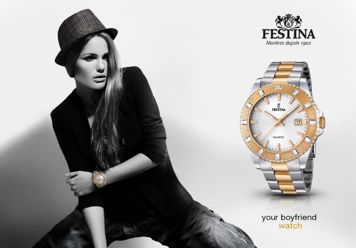 Naziv: Festina-Boyfriend-2014-satovi-watches-1.jpg, pregleda: 1980, veličina: 84,8 KB