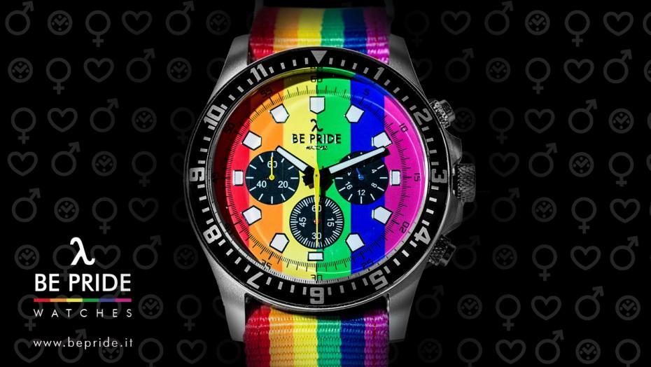 Naziv: Be-Pride-watches-satovi-1.jpg, pregleda: 209, veličina: 113,6 KB