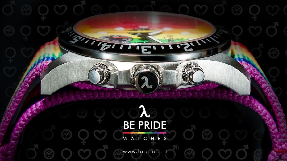 Naziv: Be-Pride-watches-satovi-2.jpg, pregleda: 225, veličina: 108,4 KB