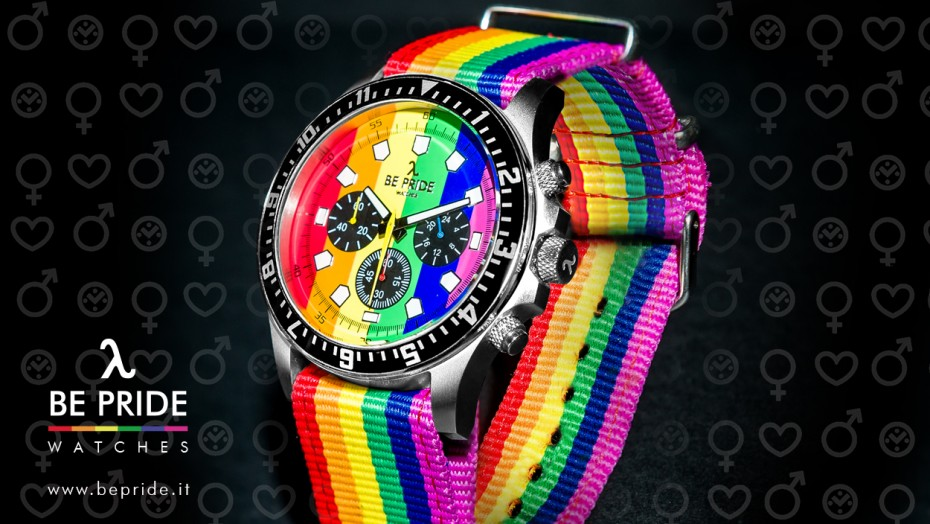 Naziv: Be-Pride-watches-satovi-3.jpg, pregleda: 290, veličina: 138,8 KB