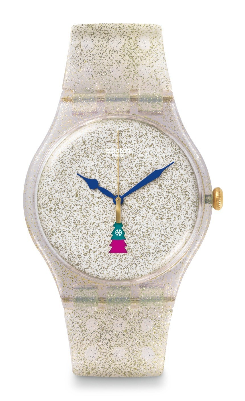 Naziv: Swatch-Holiday-Twist-satovi-watches-4.jpg, pregleda: 1181, veličina: 233,6 KB