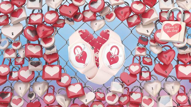Naziv: Swatch-UNLOCK-MY-HEART-St-Valentine-2015-satovi-4.jpg, pregleda: 284, veličina: 161,0 KB