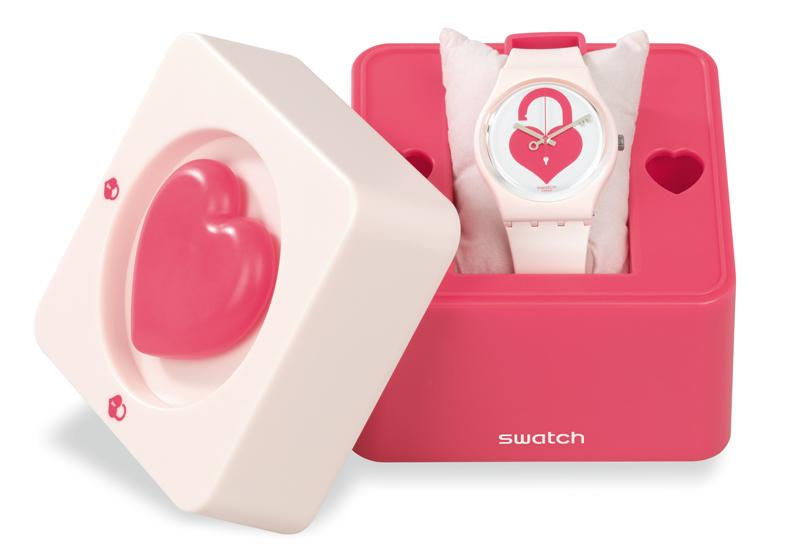 Naziv: Swatch-UNLOCK-MY-HEART-St-Valentine-2015-satovi-3.jpg, pregleda: 635, veličina: 172,2 KB