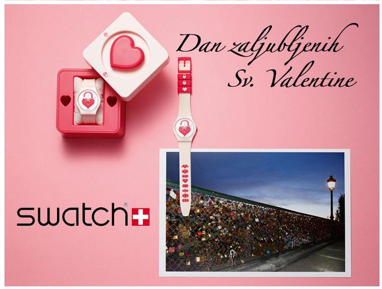 Naziv: Swatch-UNLOCK-MY-HEART-St-Valentine-2015-satovi-5.jpg, pregleda: 195, veličina: 126,8 KB