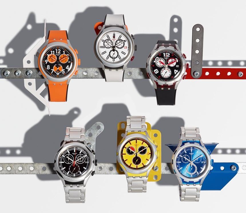 Naziv: Swatch-Irony-XLite-satovi-2015_1.jpg, pregleda: 646, veličina: 134,7 KB