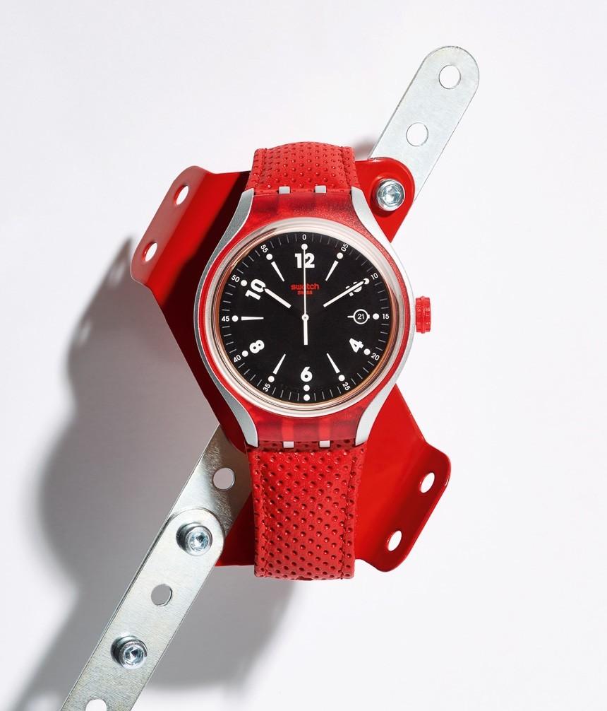 Naziv: Swatch-Irony-XLite-satovi-2015_3.jpg, pregleda: 649, veličina: 120,4 KB