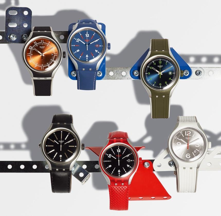 Naziv: Swatch-Irony-XLite-satovi-2015_2.jpg, pregleda: 787, veličina: 142,4 KB