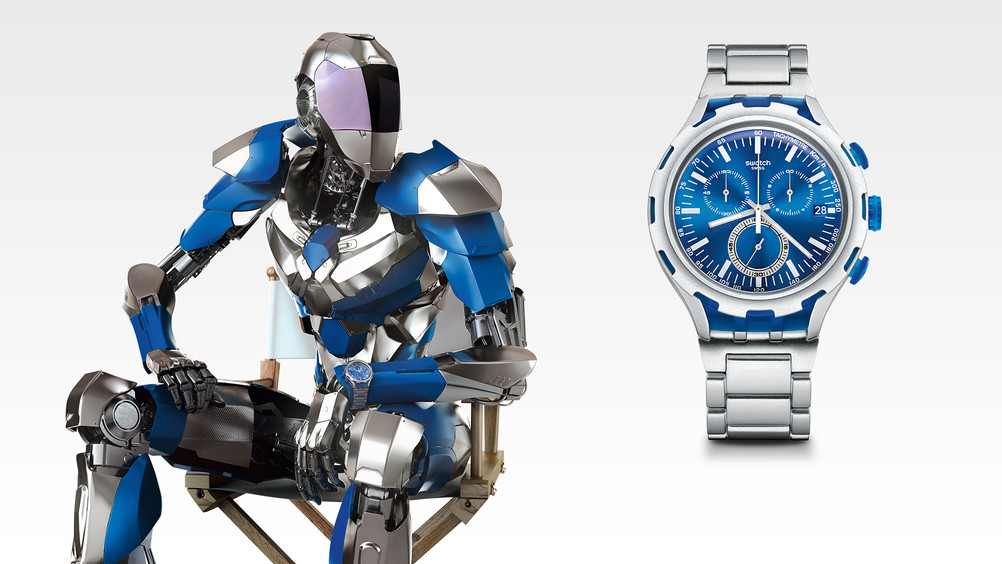 Naziv: Swatch-Irony-XLite-satovi-2015_4.jpg, pregleda: 968, veličina: 127,3 KB