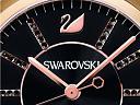 Prva kolekcija Swarovski satova za muškarce-swarovski-piazza-grande-1.jpg