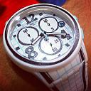 "Swatch ""Trompe l'oeil"" kolekcija satova-swatch-just-enjoy-susw403.jpg"