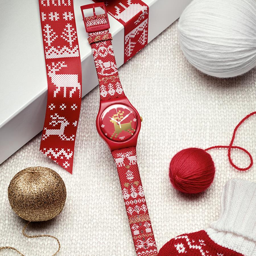Naziv: Swatch-Red-Knit-2.jpg, pregleda: 127, veličina: 161,9 KB