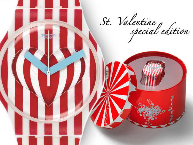 Naziv: Swatch-St-Valentine-day-special-edition-satovi-5.jpg, pregleda: 182, veličina: 106,0 KB