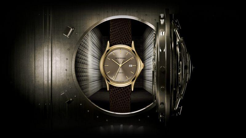 Naziv: EMPORIO-ARMANI-SWISS-MADE-watch-debutArmani-satovi-swiss-made-watches-2014_3.jpg, pregleda: 610, veličina: 43,1 KB