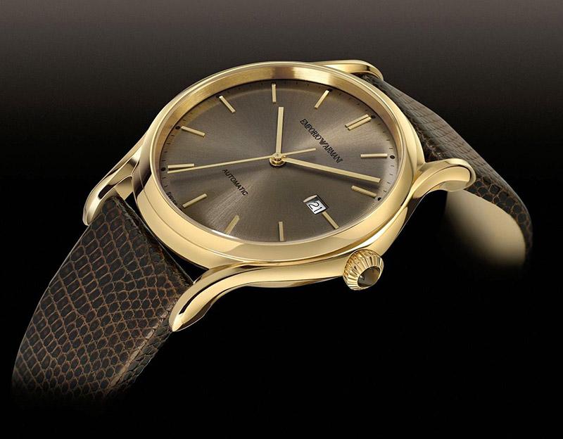 Naziv: Armani-satovi-swiss-made-watches-2014_5.jpg, pregleda: 992, veličina: 99,6 KB