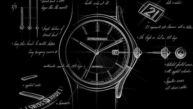 Naziv: Armani-satovi-swiss-made-watches-2014_4.jpg, pregleda: 833, veličina: 58,9 KB
