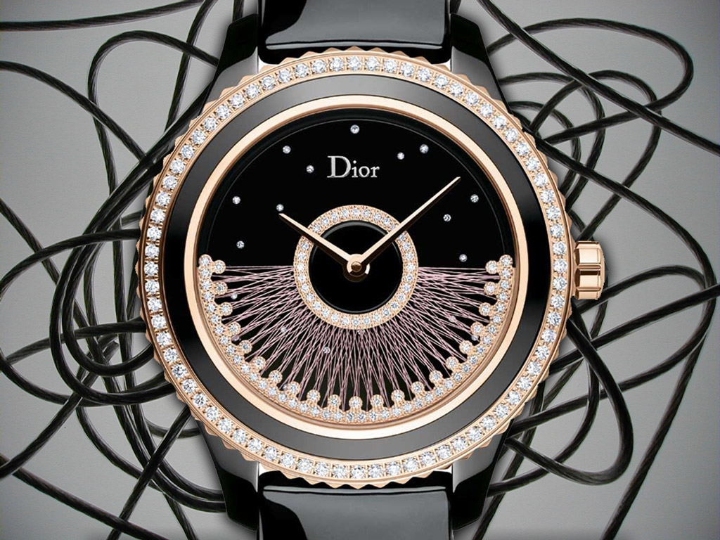 Naziv: Dior-VIII-Grand-Bal-Fil-de-Soie-watches-satovi-1.jpg, pregleda: 214, veličina: 249,5 KB