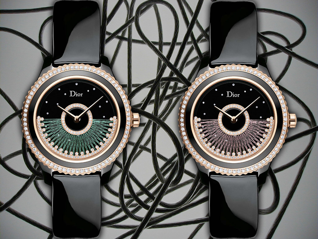 Naziv: Dior-VIII-Grand-Bal-Fil-de-Soie-watches-satovi-2.jpg, pregleda: 158, veličina: 254,0 KB