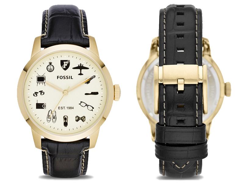 Naziv: Fossil-Limited-Edition-Townsman-sat-watches-1.jpg, pregleda: 446, veličina: 103,5 KB