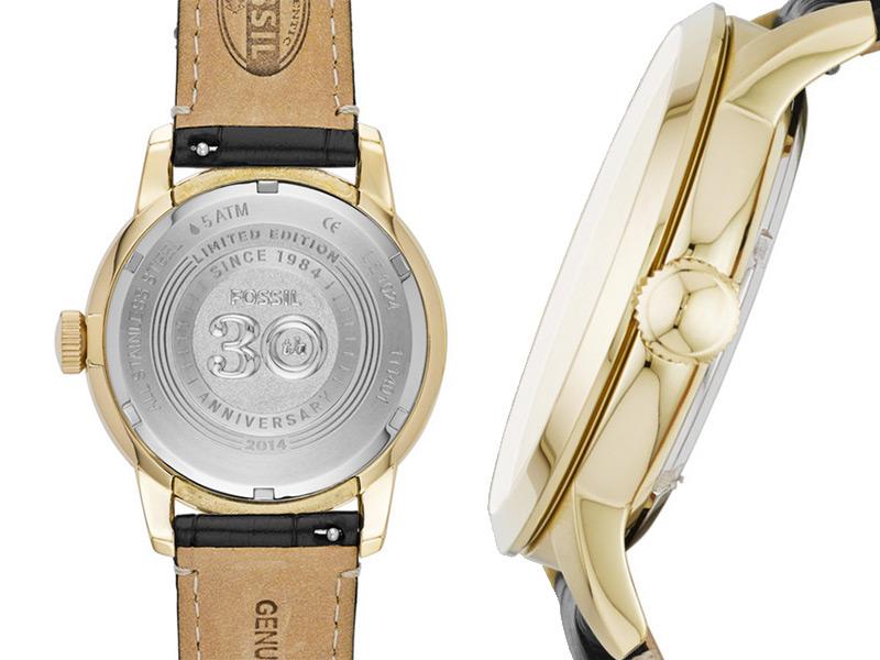 Naziv: Fossil-Limited-Edition-Townsman-sat-watches-2.jpg, pregleda: 433, veličina: 104,1 KB