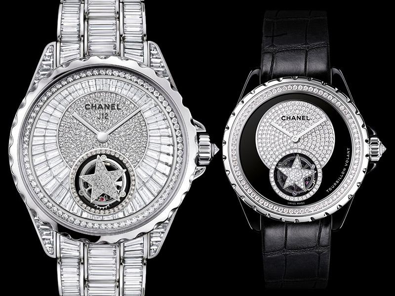 Naziv: Chanel-J12-Flying-Tourbillon-watches-satovi-2014-1.jpg, pregleda: 265, veličina: 144,2 KB