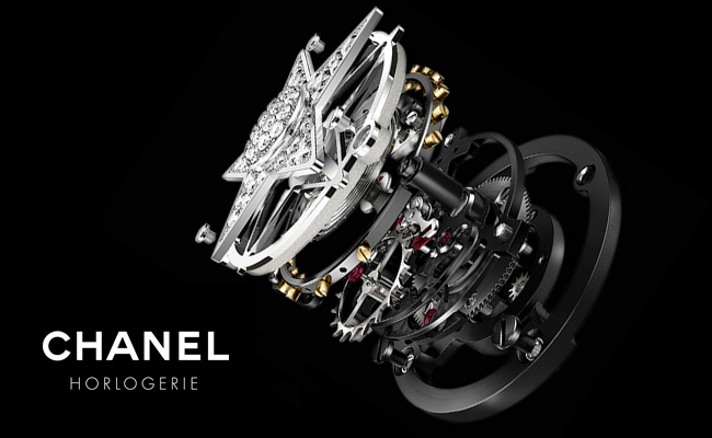 Naziv: Chanel-J12-Flying-Tourbillon-movement-zoom.jpg, pregleda: 194, veličina: 57,8 KB