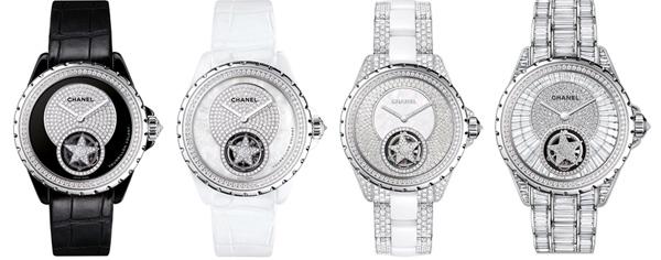 Naziv: Chanel-J12-Flying-Tourbillon-watches-satovi-2014.jpg, pregleda: 195, veličina: 60,1 KB