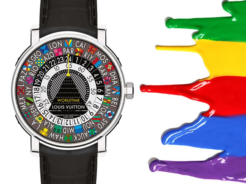 Naziv: Escale-Worldtime-Louis-Vuitton-2014-satovi-watches-4.jpg, pregleda: 170, veličina: 118,1 KB