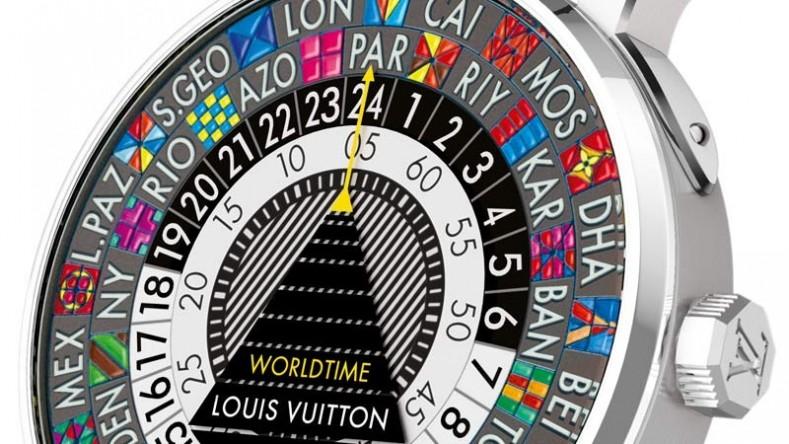 Naziv: Escale-Worldtime-Louis-Vuitton-2014-satovi-watches-2.jpg, pregleda: 183, veličina: 116,0 KB