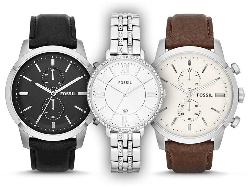 Naziv: Fossil-watches-satovi-30-birthday-remake.jpg, pregleda: 1446, veličina: 108,3 KB