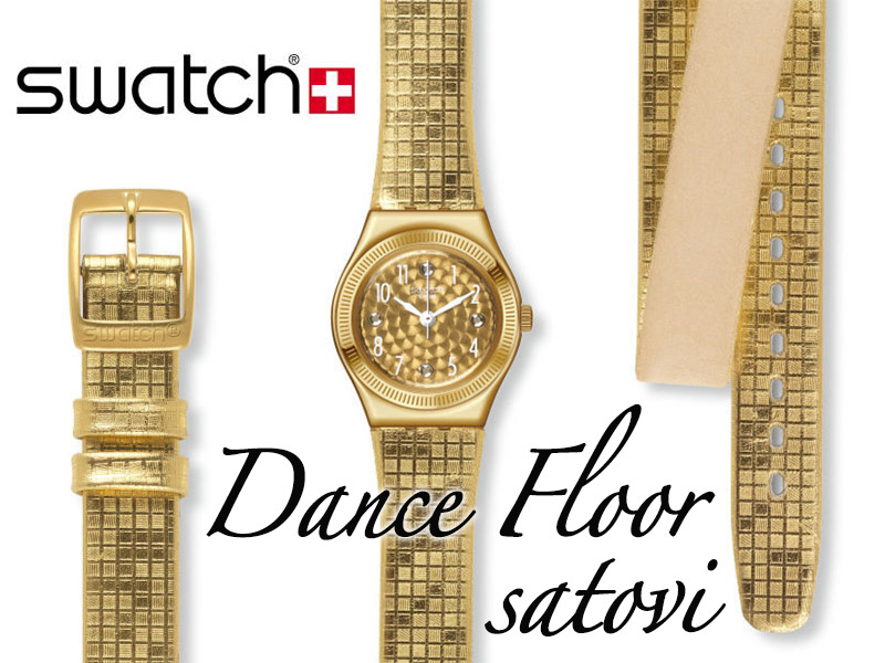 Naziv: Swatch-DANCE-FLOOR-satovi-watches-1.jpg, pregleda: 2047, veličina: 122,8 KB