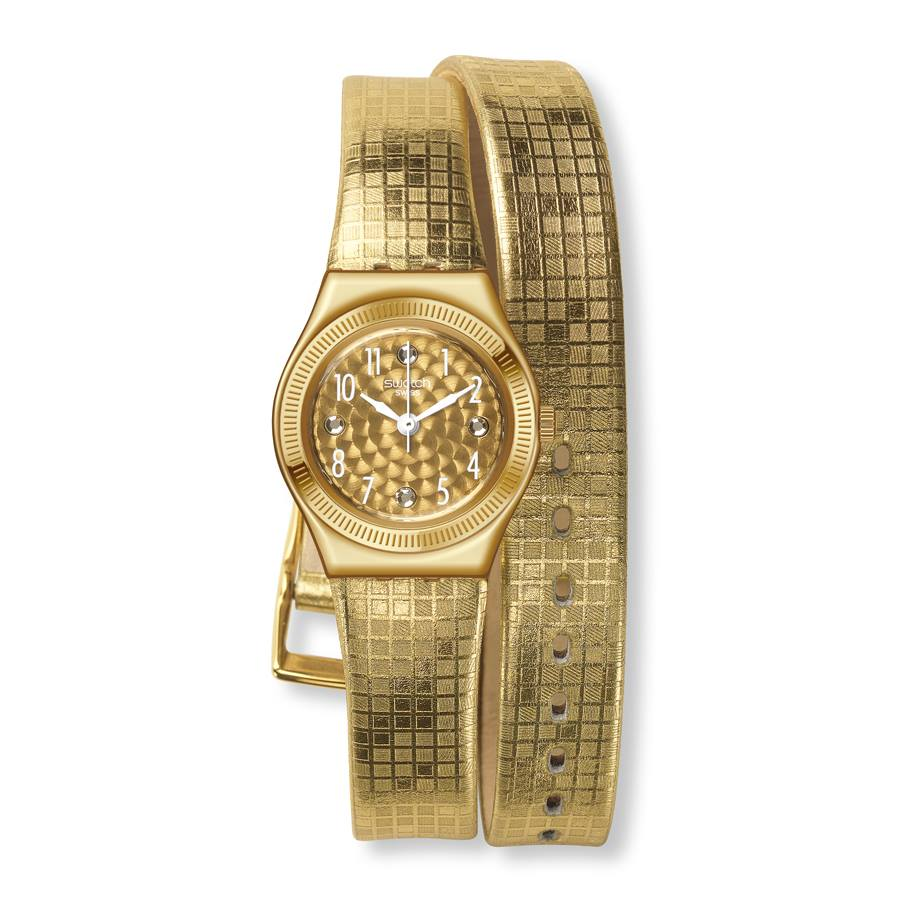 Naziv: Swatch-DANCE-FLOOR-satovi-watches.jpg, pregleda: 1428, veličina: 70,6 KB