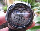 Casio AE-1000W-1B-img_1577r.jpg