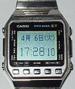CASIO satovi - Info-dkw-100.jpg