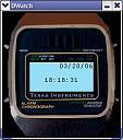 Stari luksuzni digitalni satovi :)-digitalwatchgui.jpg