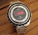 Istorijat digitalnih satova - I deo (LED)-breitling_navitimer_0.jpg