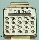 Istorijat digitalnih satova - I deo (LED)-calcalcron.jpg