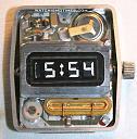 Istorijat digitalnih satova - II deo (LCD)-ds-modul.jpg