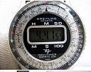 Istorijat digitalnih satova - II deo (LCD)-breitling.jpg