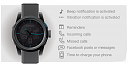 Cookoo SmartWatch-pictoicon-20121213.png