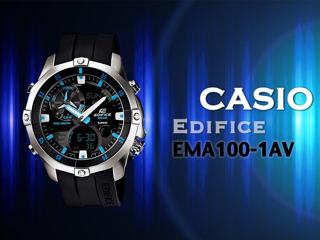 Naziv: Casio-Edifice-EMA-100-1AV-satovi.jpg, pregleda: 1233, veličina: 163,8 KB