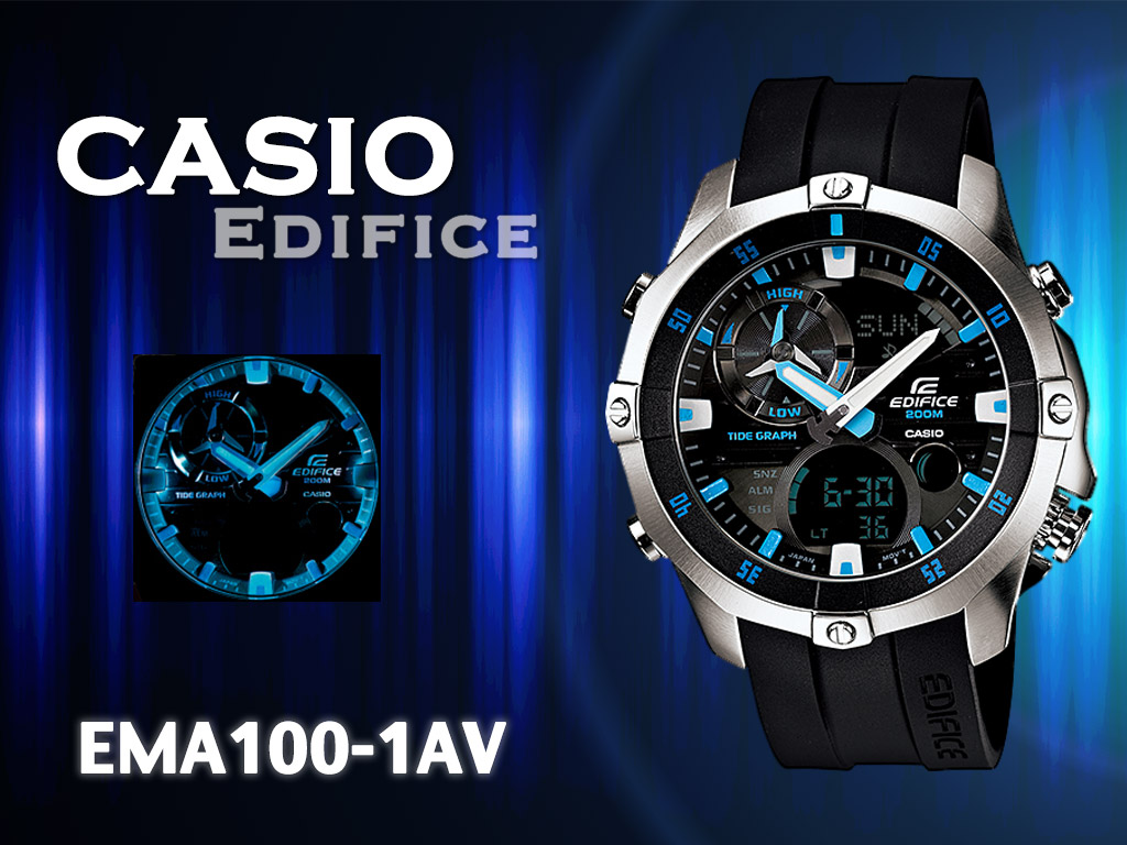 Naziv: Casio-Edifice-EMA-100-1AV_satovi.jpg, pregleda: 3145, veličina: 184,7 KB