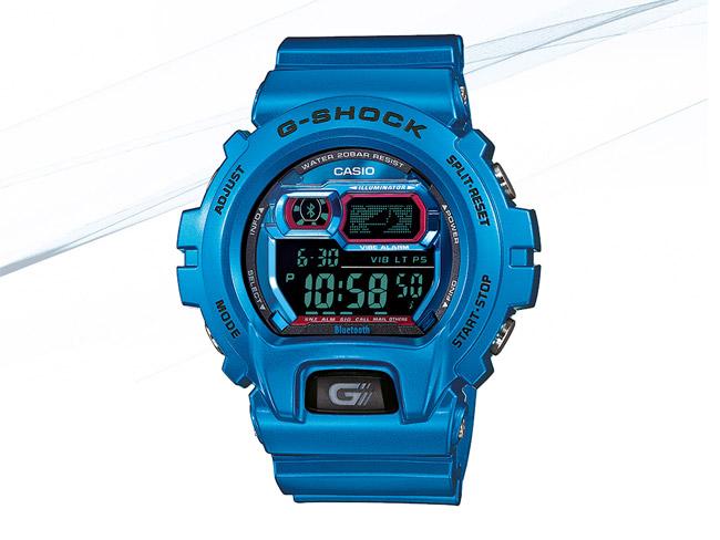 Naziv: Casio-G-shockGB-X6900B-2ER-bluetooth-satovi-1.jpg, pregleda: 997, veličina: 74,0 KB
