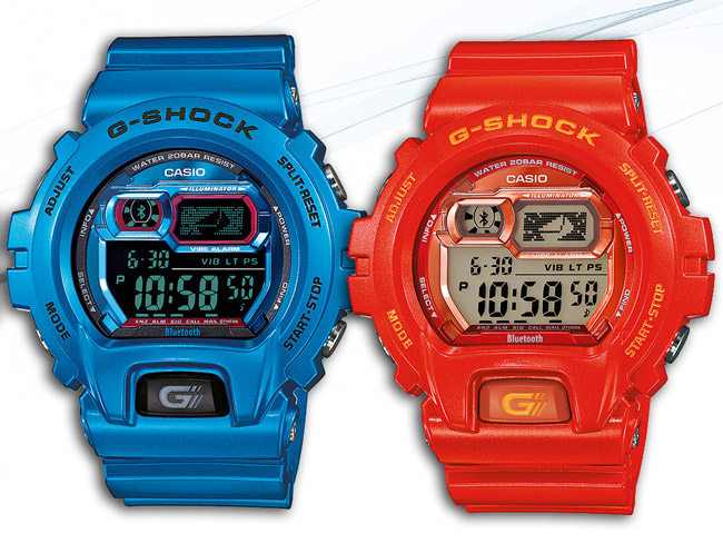 Naziv: Casio-G-ShockGB-X6900B-bluetooth-satovi-1.jpg, pregleda: 1789, veličina: 128,8 KB