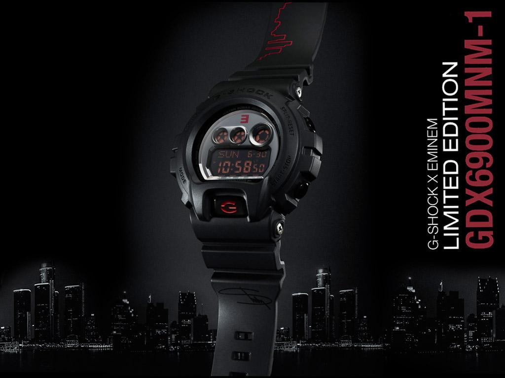 Naziv: Casio-G-Shock-X6900MNM-1-Eminem-satovi-3.jpg, pregleda: 269, veličina: 108,2 KB