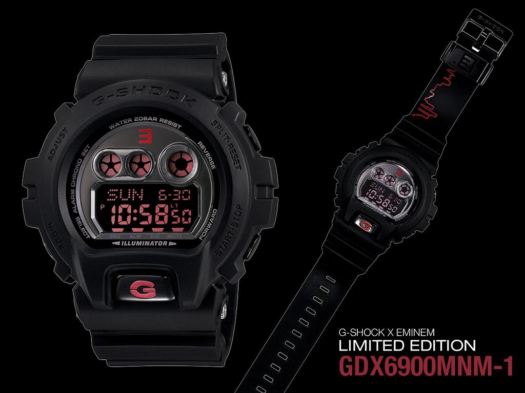 Naziv: Casio-G-Shock-X6900MNM-1-Eminem-satovi-1.jpg, pregleda: 300, veličina: 125,6 KB