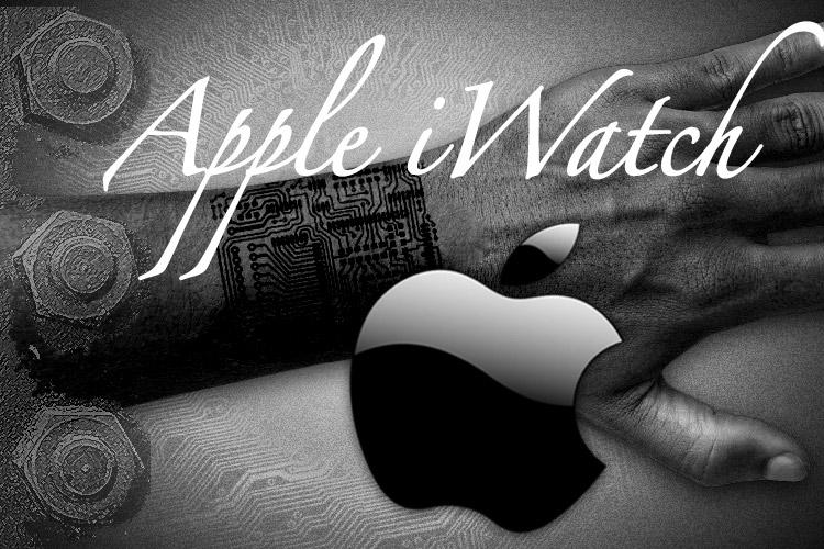 Naziv: Apple-iWatch-computer-hand-watch.jpg, pregleda: 114, veličina: 136,9 KB