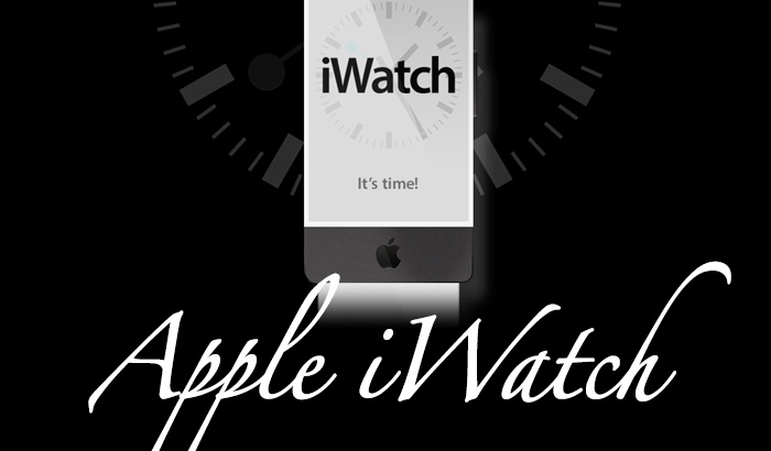 Naziv: Apple-iWatch-watches-satovi-2.jpg, pregleda: 124, veličina: 43,8 KB