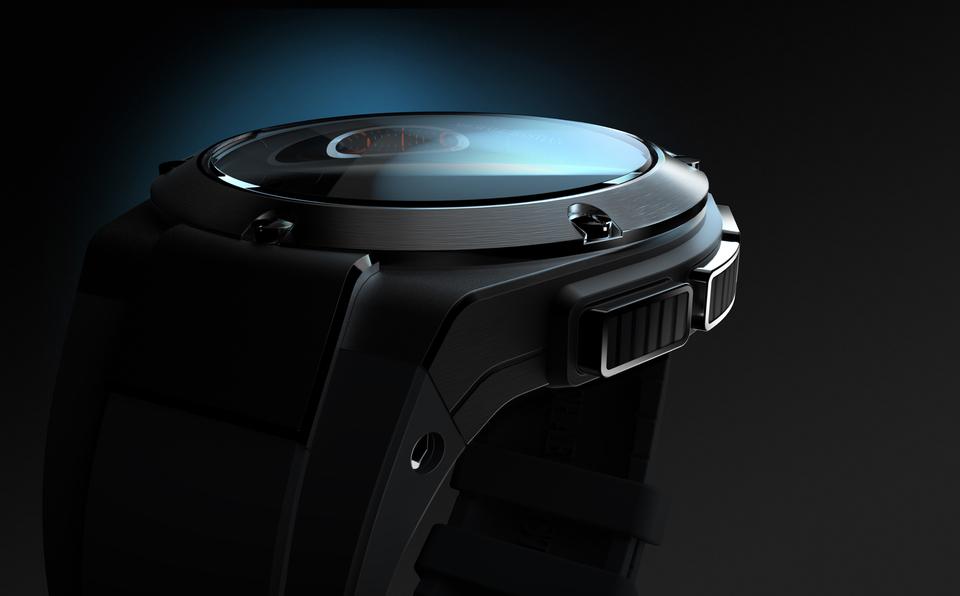 Naziv: Michael-Bastian-HP-Smartwatch-pametni-satovi-1.jpg, pregleda: 149, veličina: 237,2 KB